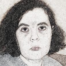 Cristina1900