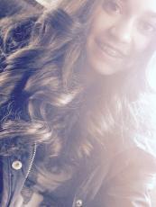 Katelyn21