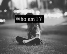 Anonymiss_8