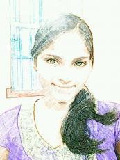 Adya Dutta