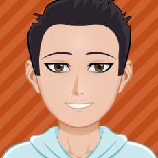 Felis Takato