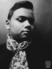 Anubhav Kumar Das