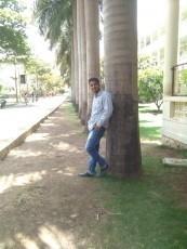 RAMESH KHARAD(AVINASH)