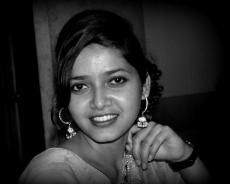 Randhir Kaur