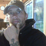 Jason Crager