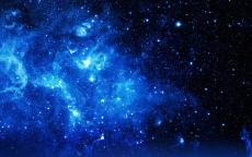 DarkMidnightStar