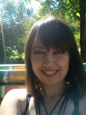 Katia Stepanova