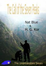 Nat at Blue
