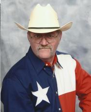 TexasCowboy2185
