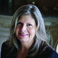 Kimberly Bryant Palmer