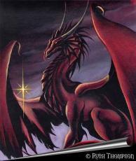 RedDragonWriter