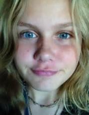 Katie Melch