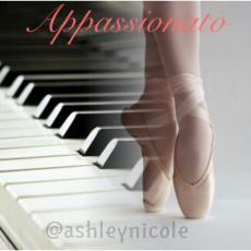 AshleyNTurpin