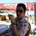 Raffaelli