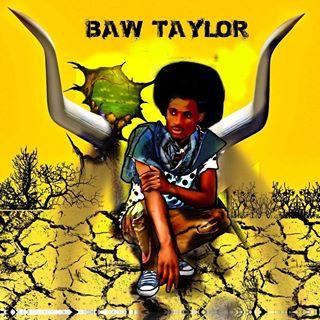 Baw Taylor