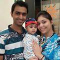 Jashna Chhabria