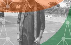Rajan Manwansh