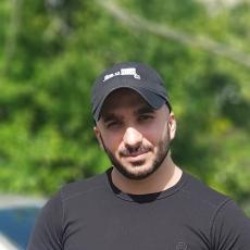 Ali Atefi