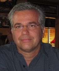 Charles R. Sabo