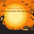 Emma-Lucy Stories