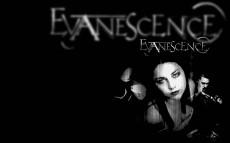 EvanescenceRequim