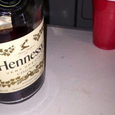 HennryG
