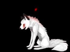 Kyubi16