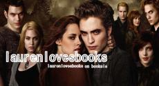 laurenlovesbooks