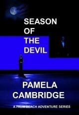 PAMELA CAMBRIDGE
