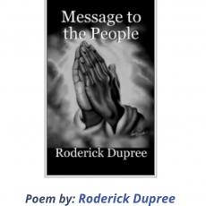 Roderick Dupree