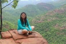 Shweta Upadhyay