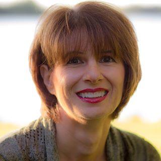 Denise Buss