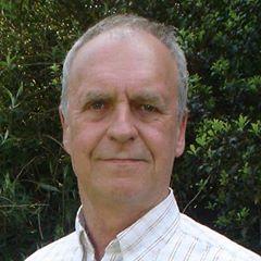 James Faro