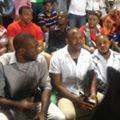 Francis Okoro