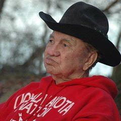 lakotahistory
