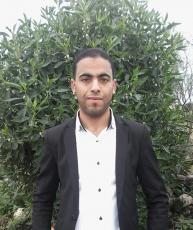Abdellatif Khidrane