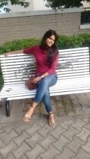 anjali_meera