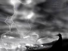 Calistah R. Storm