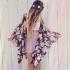 charlotte_glenn_