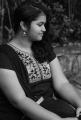 Nivea Shetty