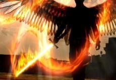 FlameSlicer