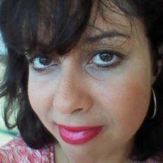 Kathie Rivera