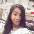 Katrina Arellano