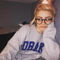 Lelia Eldredge