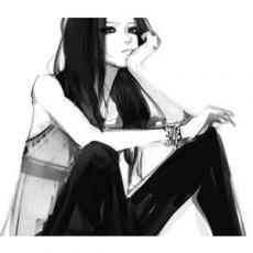 LostGirl0521