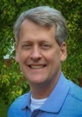 Steven Recktenwald