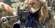 UltraSniper