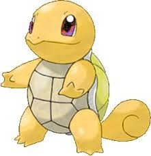 YellowSquirtle109