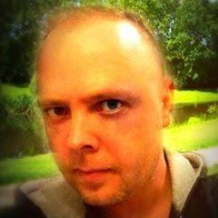 R.R.Jensen