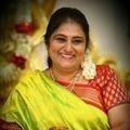 Rama Balachandar